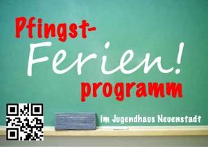 Pfingstferienprogramm_2013_1