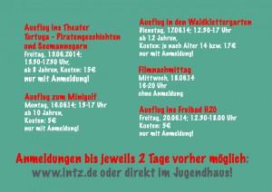 Pfingstferienprogramm_2014_2