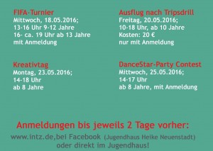 Pfingstferienprogramm_2016_2